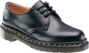 Dr Martens Boots & Dr Martens Shoes, Men's Doc Martens & Women's Doc Martens