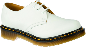Women's Dr Martens 1461 Shoes | R11837100