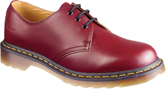 Women's Dr Martens 1461 Shoes | R11837600