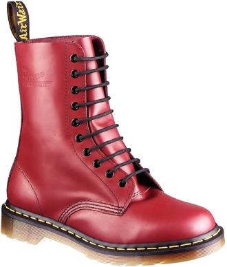 Women's Dr Martens 1490 Boots | R11857600
