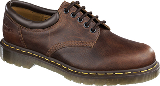 Women's Dr Martens 8053 Shoes | R11849220