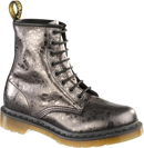 Women's 1460 Boots R11821020