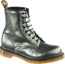 Women's 1460 Boots R11821311