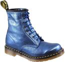 Women's 1460 Boots R11821403