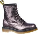 Women's 1460 Boots R11821650