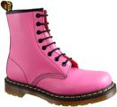 Women's 1460 Boots R11821651