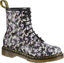 Women's 1460 Boots R11821010