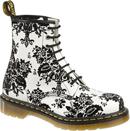 Women's 1460 Boots R11821107