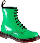 Women's 1460 Boots R11821310