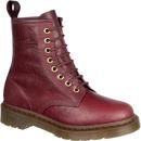Women's 1460 Boots R11821604