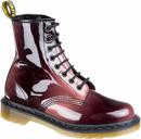Women's 1460 Boots R11821609