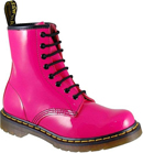 Women's 1460 Boots R11821670