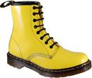 Women's 1460 Boots R11821700