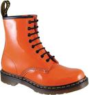 Women's 1460 Boots R11821800