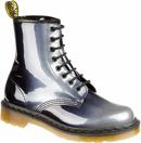 Women's 1460 Boots R11822016