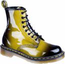 Women's 1460 Boots R11822017