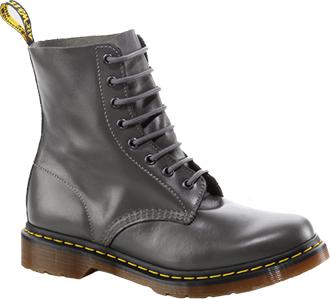 Women's Dr Martens Pascal Boots | R13512021