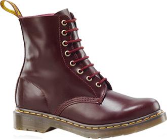 Women's Dr Martens Pascal Boots | R13512602