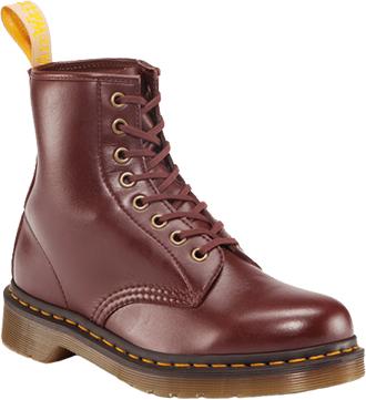 Women's Dr Martens 1460 Vegan Boots | R14045600
