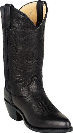 "Women's Durango 11"" Western Work Boots RD4100"