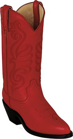 "Women's Durango 11"" Western Work Boots RD4105"