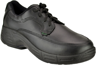 Women's Florsheim Work Shoe FP825