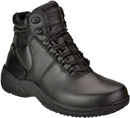 Women's Duty Work Boots | Police | EMT | SWAT | Combat | Women's Duty Boot Collection