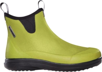 Women's LaCrosse Waterproof Recreation Rubber Boot 201204