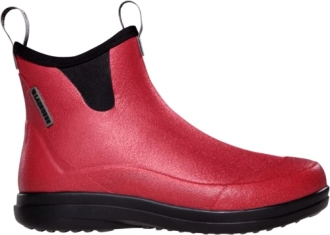 Women's LaCrosse Waterproof Recreation Rubber Boot 201206