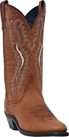 "Women's Laredo 11"" Western Boots 51080 
