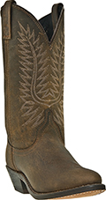Women's Work Boots, Wide Selection of Women's Work Boots & More
