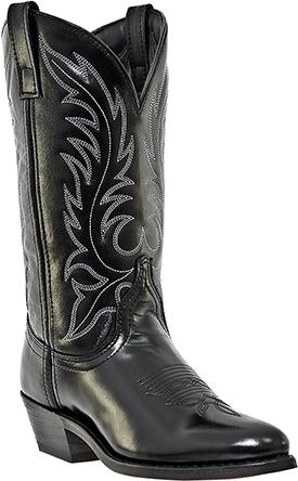 "Women's Laredo 11"" Western Boots 5740 | Kadi Boots"