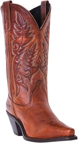 "Women's Laredo 11"" Western Boots 51059 | Madison Boots"