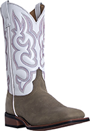 Laredo - (All) - Cowboy and Western Boots