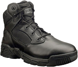 Women's Magnum Stealth Force 6.0 Boot #5187
