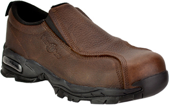 Women's Nautilus Slip-On Work Shoe 4621 | Nautilus Non-Slip Work Shoes