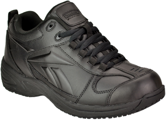Women's Reebok Athletic Oxford Work Shoe RB110(Replaces Converse C110)