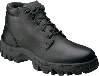 Women's Rocky Work Shoes 0005105