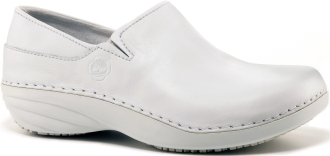 Women's Timberland Pro Professional Slip-On Work Shoes 85612