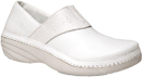 Slip Resistant Shoes  |  Men's and Women's Non-Slip Shoes