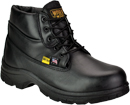 Women's Slip Resistant Footwear |  Non-Slip Boots & Shoes Collection