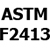 ASTM F2413