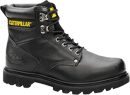 Caterpillar - Footwear