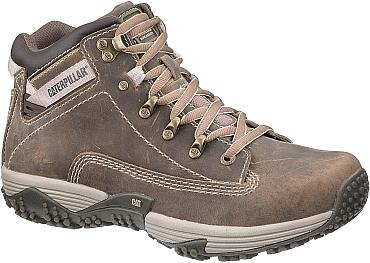 Mens Caterpillar Corax Work Boots P709121