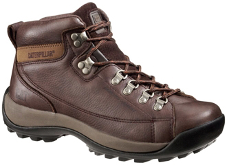 Men's Caterpillar Active Alaska Work Boots P71808