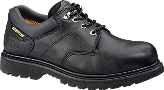Men's Caterpillar Ridgemont Work Shoes P73239