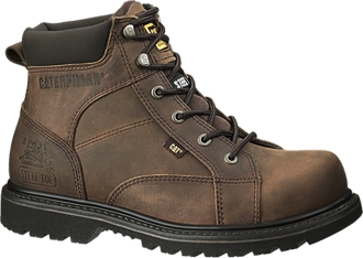Men's Caterpillar Whiston Work Boots P73380