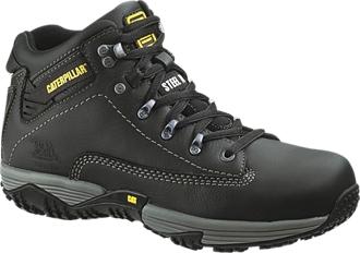 Mens Caterpillar Corax Work Boots P73518