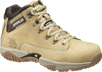 Men's Caterpillar Corax Work Shoes P73519