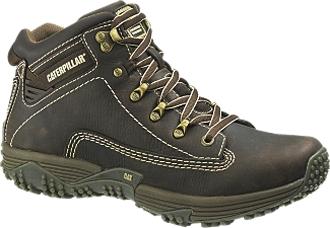 Men's Caterpillar Corax Work Boots P73555